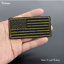 Patch-Toppa-Esercito-Militare-Military-AirBorne-AirForce-Ricamata-Termoadesiva Indexbild 8