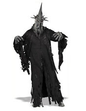 "Lord of the Rings Mens Witch King Costume, Standard, CHEST 44"", WAIST 30 - 34"""