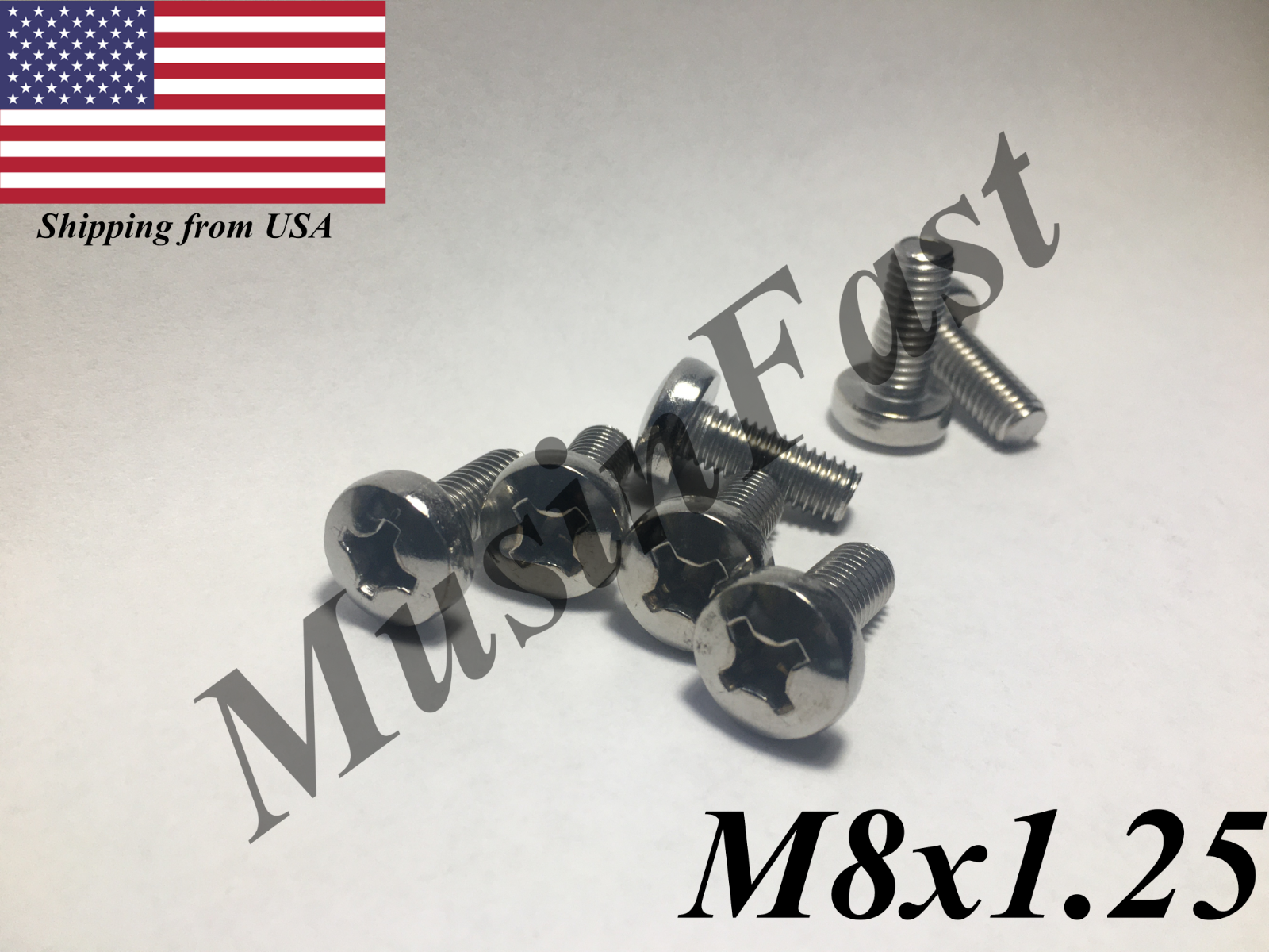12 @ M5 X 16 STAINLESS STEEL A2 TORX TX PIN BUTTON HEAD SECURITY SCREW TX25 T25
