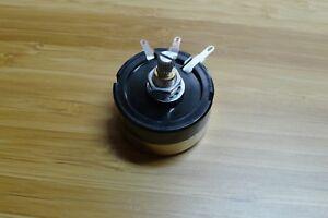 JBL-4333-4311-L36-L26-Bozak-b4000-Janszen-Z30-potentiometer-control-l-pad-pot