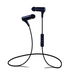 HiFi-Stereo-BLUETOOTH-HEADPHONES-bluetooth-headphone-HEADSET-f-Cell-Phone-Tablet