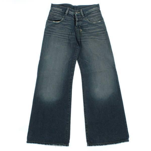 Ksubi  Jeans  027628 bluee 26