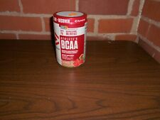 LCarnitine Watermelon 450 Gram