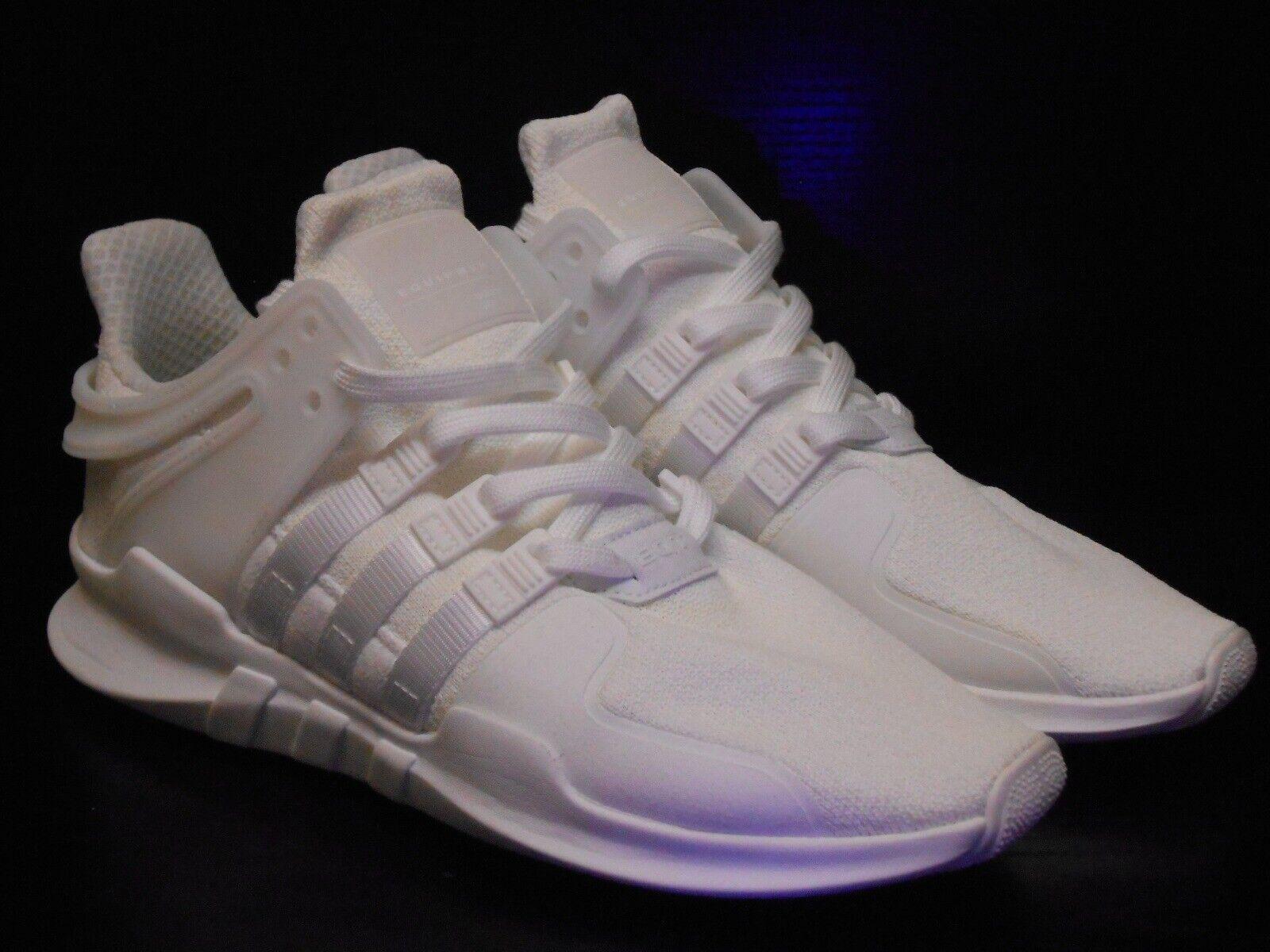 Adidas Equipment Support Adv CP9558