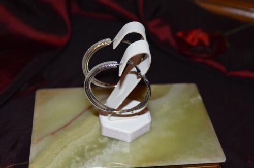 joyas ohrclip Bijoux joyas de pelo Ideas para regalo pendientes cuello joyas brazalete