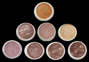 ITAY-MINERAL-COSMETICS-8-singles-Eye-Shimmer-Sugar-2-5gr-Nude