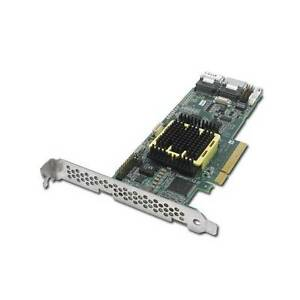 Adaptec-5805-8-Port-RAID-2244300-R-PCI-E-Controller-NEW