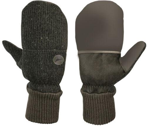 Laksen Wien Foldover Wasserdichte Handschuhe