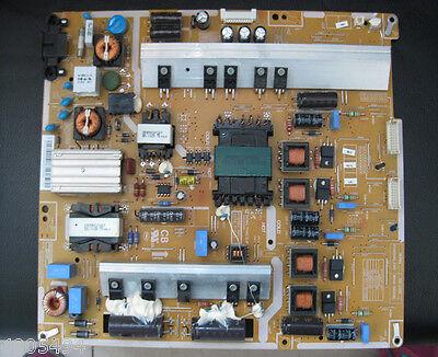 55/'/' original Samsung power BN44-00523A PD55B2Q-CDY BN44-00523B