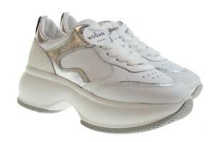 Hogan-scarpe-donna-sneakers-basse-con-platform-HXW4350BN50KJN0351-MAXI-P19