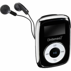 Intenso-Music-Mover-MP3-Player-schwarz