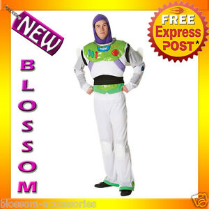 C725-Toy-Story-Buzz-Lightyear-Superhero-Halloween-Licensed-Adult-Costume