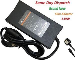 Adattatore//Caricabatteria da auto per Samsung NP-NC10-KB02UK Laptop