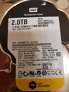 Western-Digital-2TB-WD2000FYYZ-01UL1B2-Festplatte-3-5-Zoll-64-MB-cache-p145