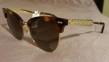 Authentic women's sunglasses Gucci