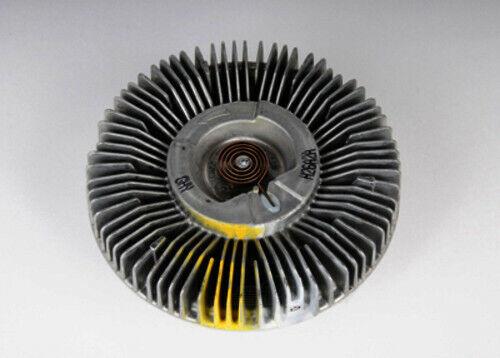 ACDelco 15-40508 Fan Clutch