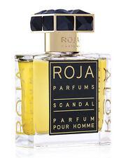 Roja Dove 'Scandal' Pour Homme Eau De Parfum 3.4 / 100 ml New In Box