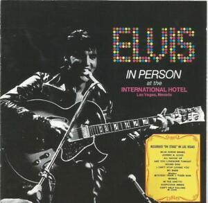 Elvis-Presley-Elvis-In-Person-CD-album