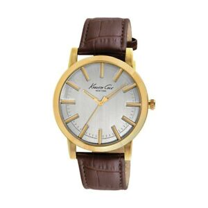 Watch-Man-Kenneth-Cole-IKC8043-1-23-32in