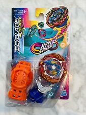 Beyblade Burst Rise Hypersphere Glyph Dragon D5 Starter Pack SHIPPED IN A BOX