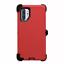 Samsung-Galaxy-Note-10-10-Plus-W-caso-clip-de-cinturon-se-ajusta-Otterbox-Defender-Serie miniatura 10