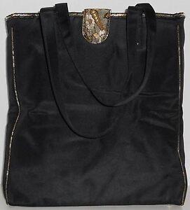 Microfiber-Yarn-Tote-Craft-Crocheting-Knitting-Sewing-Bag-Organizer-Carrier