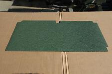 insulation, doghouse door M1070/HET, 2540-01-416-3269