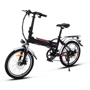 Ebike Tuning Chiptuning Speedbox CMX f E-Bike Bosch Mittelmotor 50km//h Pedelec
