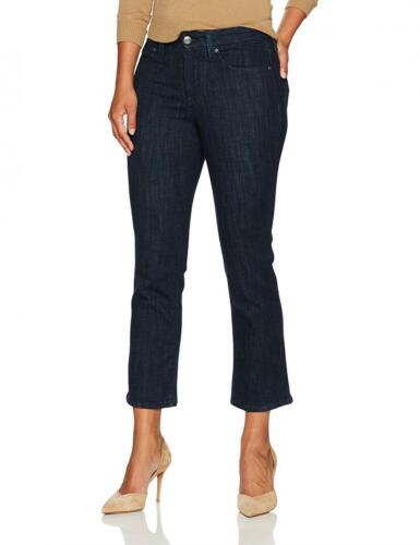 taille Nydj petite femme droit pour Jeans Marilyn 0n1IxwUx5