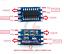 5PCS-Mini-RS232-To-TTL-MAX3232-Converter-Adaptor-Module-Serial-Port-Board