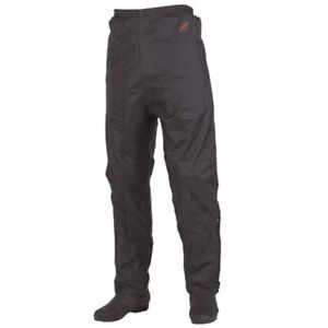 SPADA-905-QUILT-LINED-motorcycle-TROUSERS-BLACK