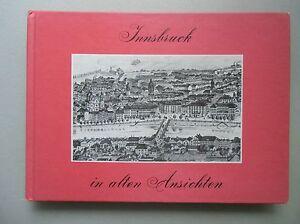 Innsbruck in alten Ansichten 1981 - Deutschland - Vollständige Widerrufsbelehrung Widerrufsbelehrung Widerrufsrecht Als Verbraucher haben Sie das Recht, binnen einem Monat ohne Angabe von Gründen diesen Vertrag zu widerrufen. Die Widerrufsfrist beträgt ein Monat ab dem Tag, an dem Sie od - Deutschland