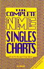 Complete NME Singles Charts by Roger Osborne (Paperback, 1995)