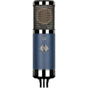 Telefunken TF11 Large Diaphragm Cardioid Condenser Microphone