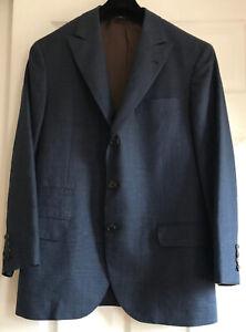 Brunello-Cucinelli-Men-s-Sport-Jacket