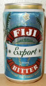 OCOC-FIJI-EXPORT-BITTER-Beer-can-from-FIJI-355ml