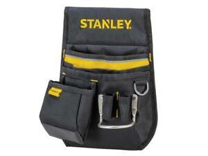 Stanley-Herramientas-STA196181-Herramienta-Bolsa