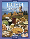 Irish Cooking by Biddy White Lennon (Paperback, 2008)