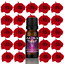 Essential-Oils-Pure-10ml-Natural-Oil-Grade-Therapeutic-Aromatherapy-Fragrances Indexbild 52