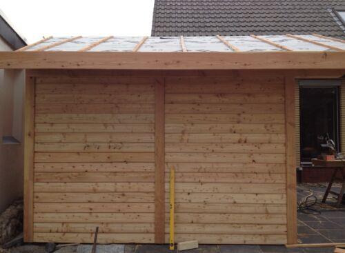 Larche Fasebretter 21x146 Mm Profilholz Fassadenholz Eur 14 95