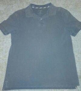 J Crew Polo Shirt Size Small | eBay