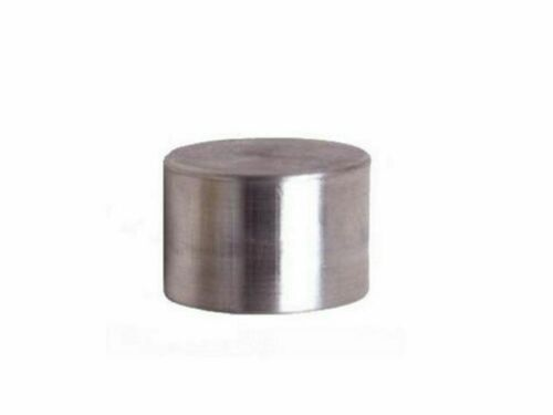 THOR THO312AF ALUMINIUM REPLACEMENT FACE SIZE 2 FOR HAMMER MALLET