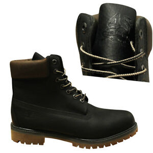 timberland 6 inch heritage