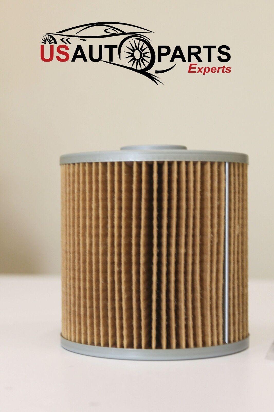 1132401940 Frr Filter ISUZU Fuel 6HK1-7.8L