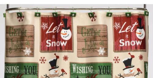 Bed Bath And Beyond Christmas Stockings.Bed Bath Beyond Winter Snowman Holiday Vintage Signs