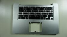 """Apple Top Case + Keyboard for Macbook Pro 15"""" A1286 Mid 2010 Grade A- 661-5481"""