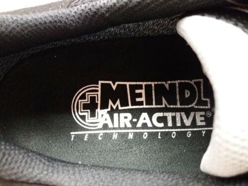 Meindl ® hasta ahora 149,95 € caribe GTX GORE-TEX Men Art m20 3825044