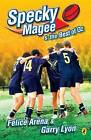 Specky Magee and the Best of Oz by Garry Lyon, Felice Arena (Paperback, 2011)