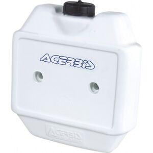 Obligeant Serbatoio Supplementare Benzina Frontale 3 Litri Acerbis