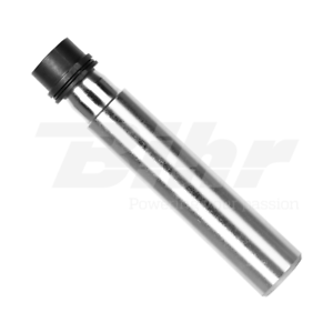 15167 extractor installer for Pressure Pads Bike bb86 and bb90   get the latest
